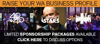 Business News Events Sponsorship