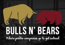 Bulls N' Bears