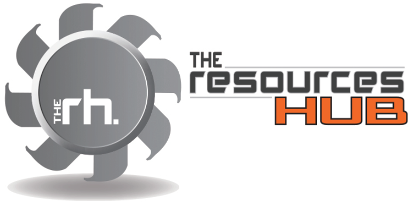 The Resouces Hub