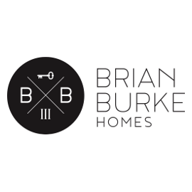 Brian Burke Homes