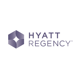 Hyatt