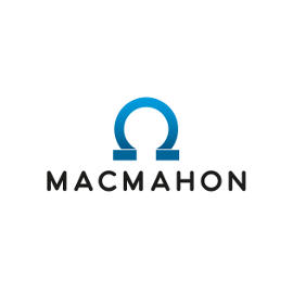 Macmahon