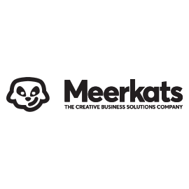 Meerkats