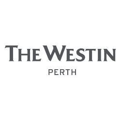 The_Westin_Perth