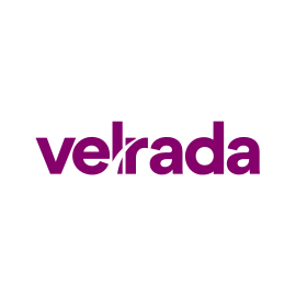 Velrada