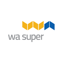 WA Super