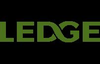 Ledge Finance