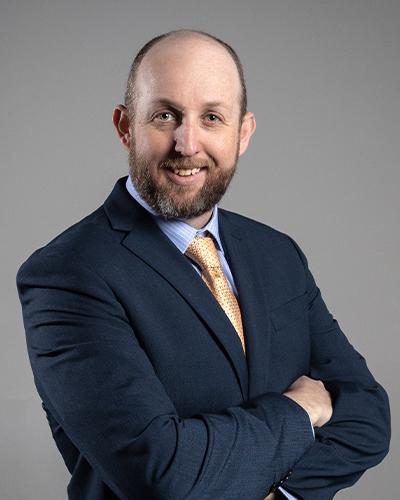 Sean Cowan